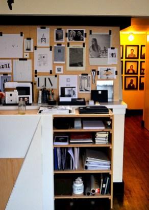 material-lust-studio-visit-8.jpg