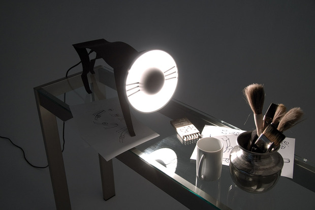 micha-lamps-kuntzel-deygas-3.jpg