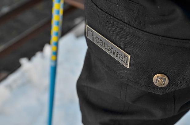 missoula-pants-causwell-2.jpg