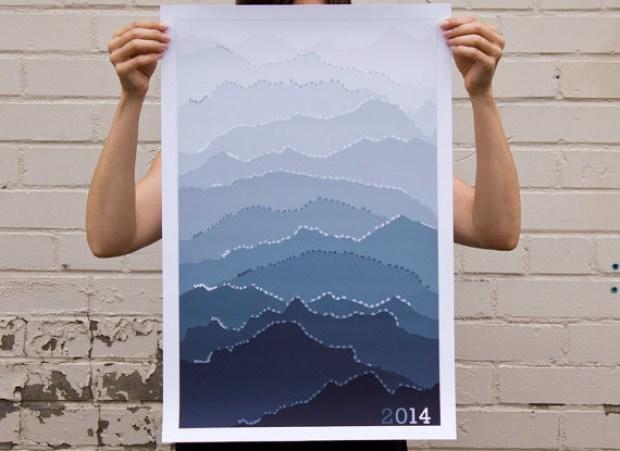 mountain-calendar-1.jpg