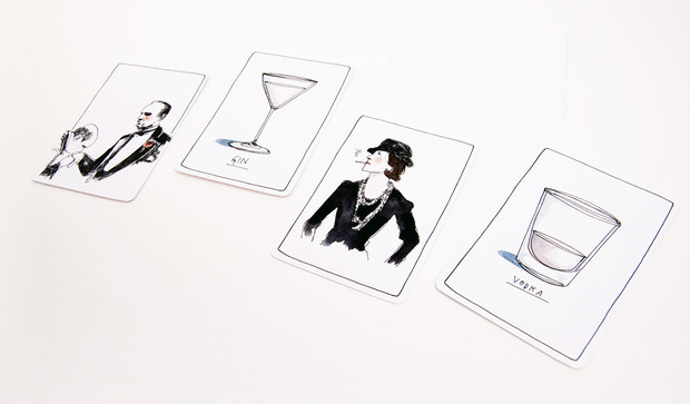 nomad-cards-4.jpg