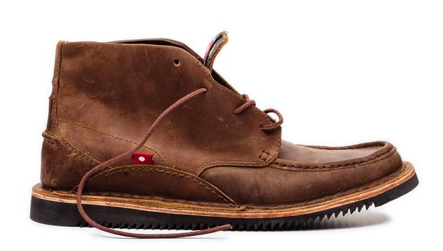 oliberte-footwear-2.jpg