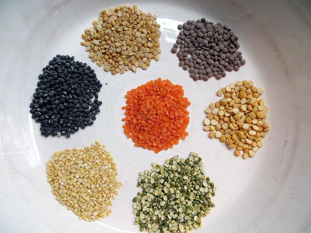 pansaari-daal-recipe-1.jpg