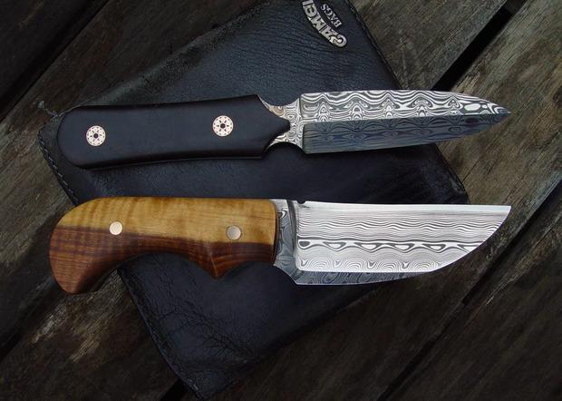 pegasus-knives-4.jpg