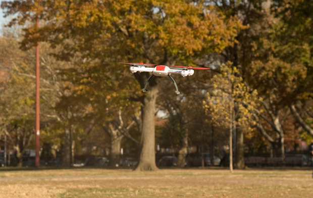 quadcopter-2.jpg