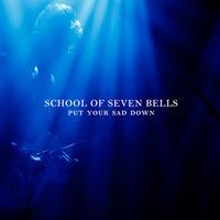 school-seven-bells-painting-memory.jpg