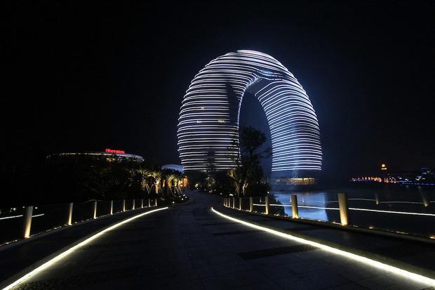 sheraton-huzhou-6.jpg