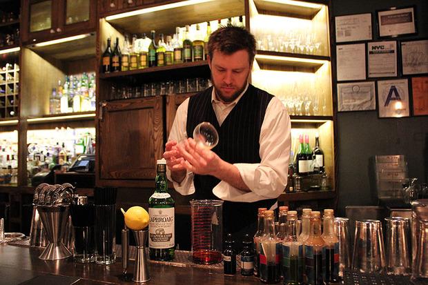 smokey-cocktails-5.jpg