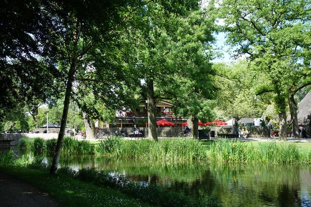 vondelpark4.jpg