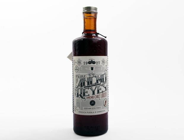 Ancho-Reyes-bottle-1.jpg