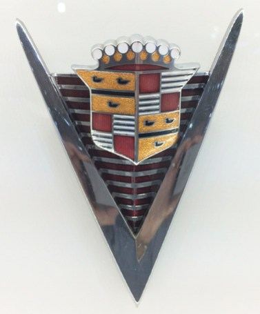 Cadillac-logo-old-1.jpg