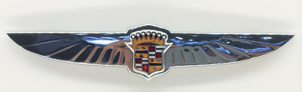 Cadillac-logo-old-7.jpg