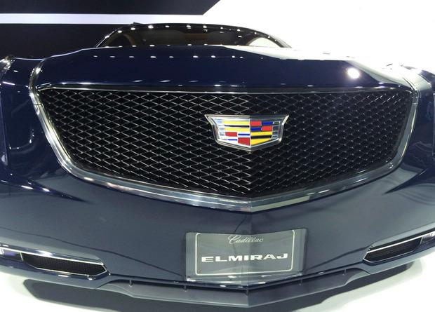 Cadillac-logo-redesign-grill.jpg