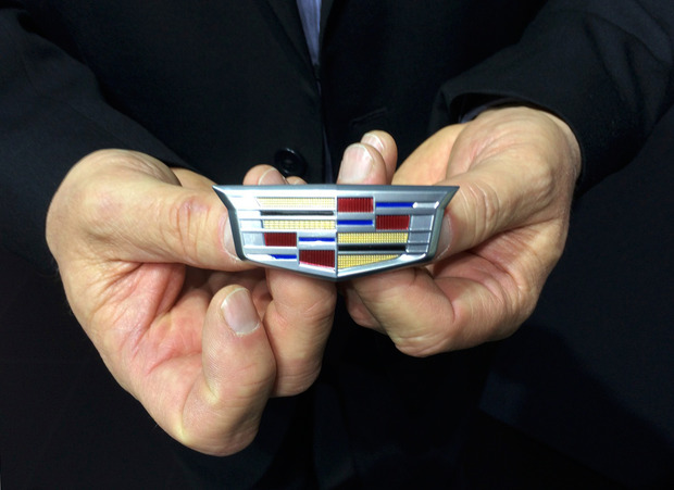 Cadillac-logo-redesign-lead.jpg