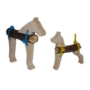 STIXTOYS-horse.jpg