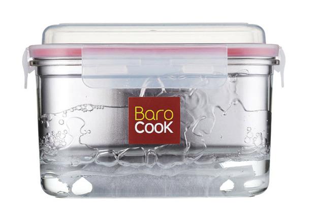 barocook-2.jpg