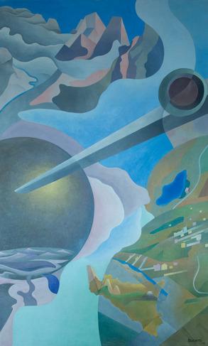 guggenheim-futurism-Benedetta.jpg