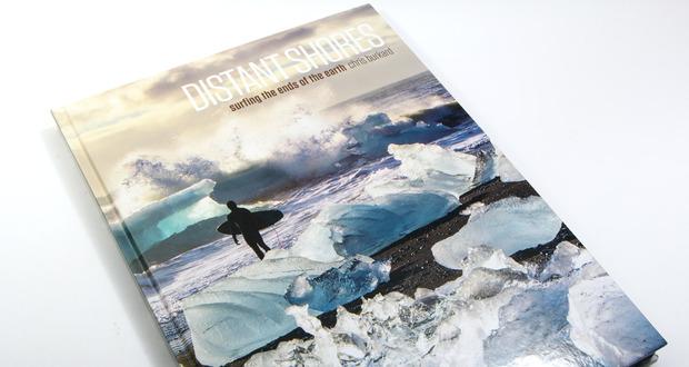 interview-chris-burkard-4-book.jpg