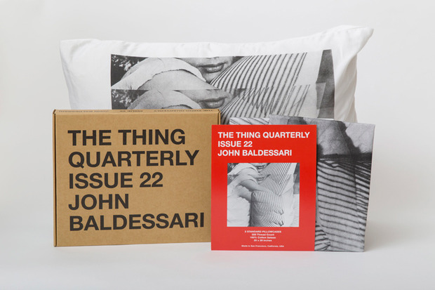 john-baldessari-thing-quarterly-issue-22-3.jpg