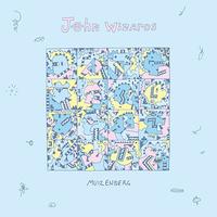 john-wizards-muizenberg-album-cover.jpg