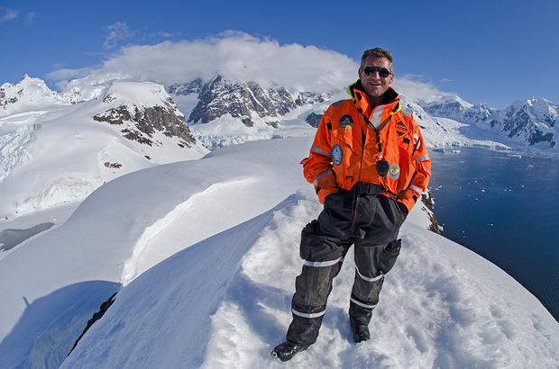kensington-summit-orange.jpg