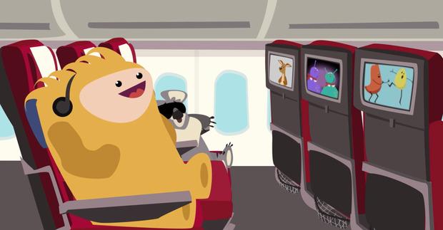 qantas-fathom-joey-plane.jpg