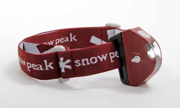 snow-peak-mola-1.jpg
