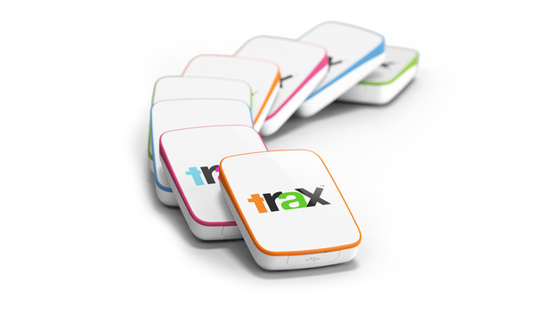 trax-tiled-stack-ch-exclusive.jpg
