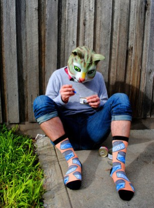 unempire-socks-1.jpg