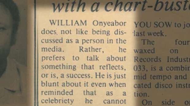 william-onyeabor-doc4.jpg