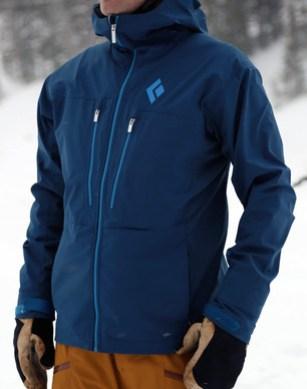 2014-ski-clothing-2A.jpg