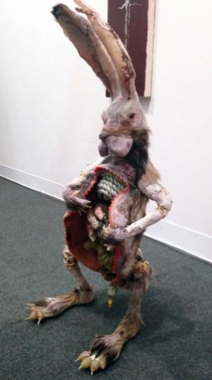 AmoryShow-Bunny.jpg