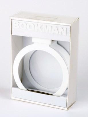 BookmanCupHolder-03b.jpg