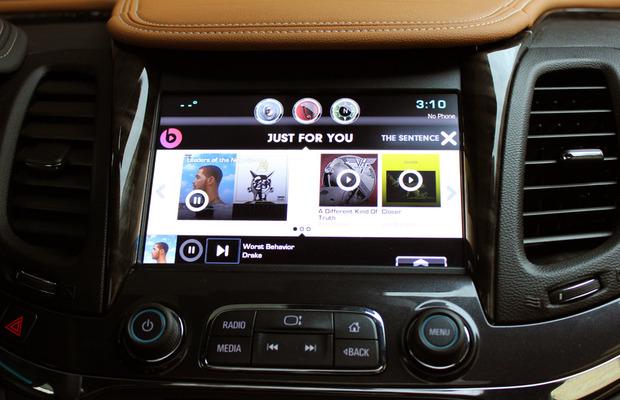 Chevy-Beats-1.jpg