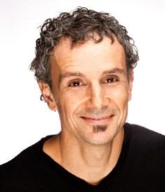 Eric-Berlow-TED-headshot.jpg