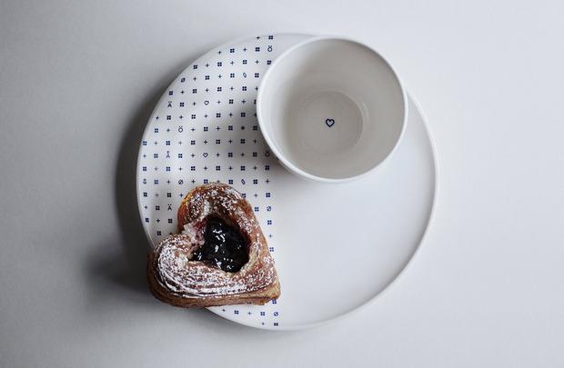 Skandinavisk_Spring14_ceramics-1.jpg
