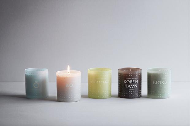 Skandinavisk_Spring14_scented_candle_1.jpg