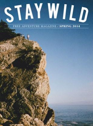 StayWild-02.jpg