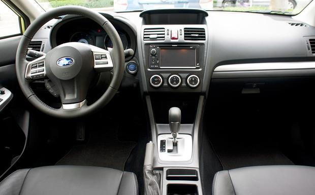 SubaruHybrid-04.jpg