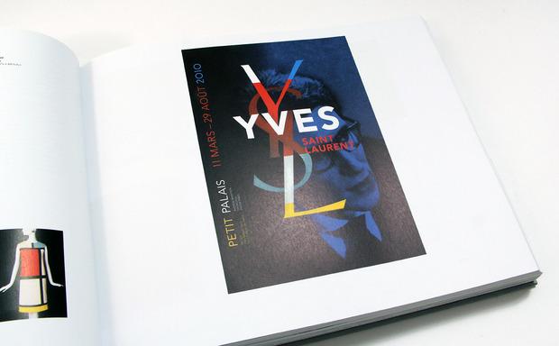 Typorama-Yves.jpg