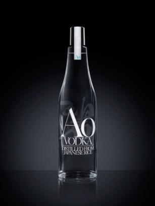 Vodka-AO-1.jpg