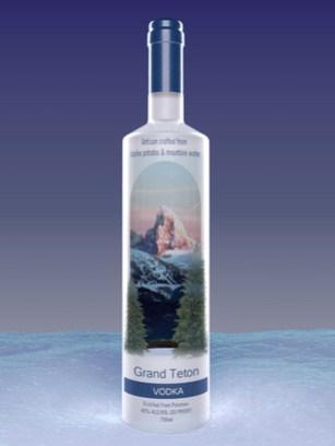 Vodka-GrandTeton-1.jpg