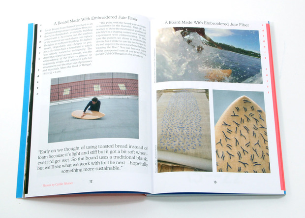 acid-magazine-spread2.jpg