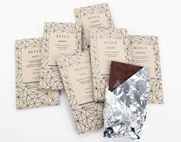 beta5-chocolate-02.jpg