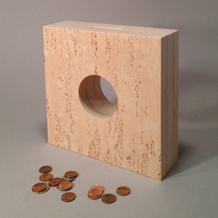 cambio-coin-bank-wood-burl.jpg