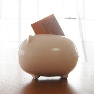 memory-piggy-bank-1.jpg