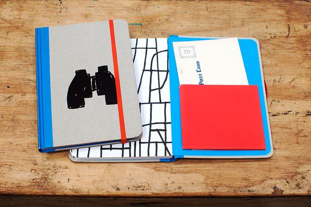 plumb-goods-explorer-notebook.jpg