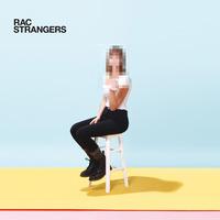 rac-strangers-lup.jpg