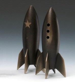 rocket-coin-bank-scott-nelles-etsy.jpg