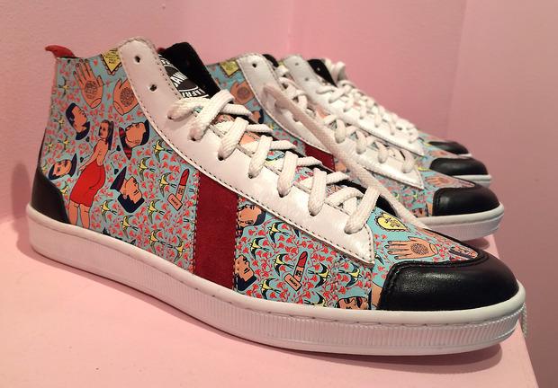 sawa-shoes-design-indaba.jpg